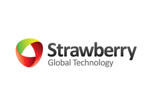 strawberry-GT-logo-v2