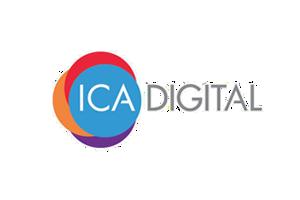 ICA-logo-v2