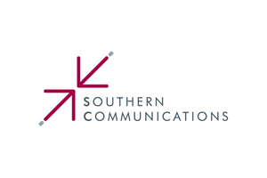 southern-communications