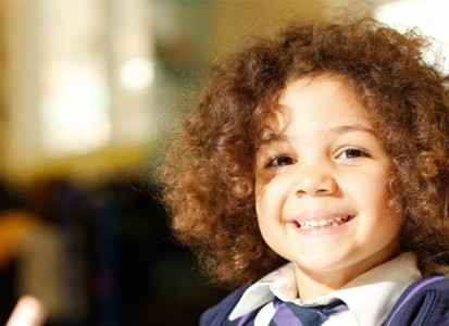 Harris Primary Academy East Dulwich Celebrates Ofsted 'Outstanding' Rating