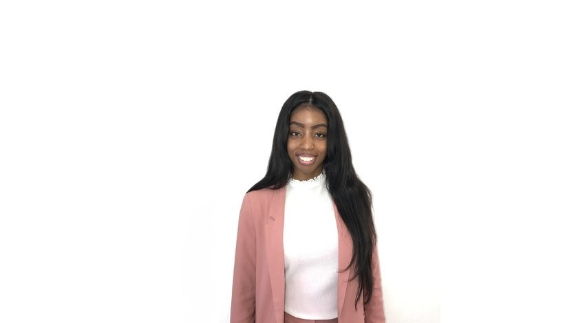 Meet our People: Genevieve Bent, Head of Science at Harris Invictus Academy Croydon