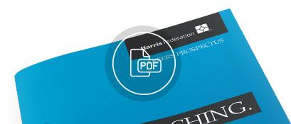 Careers_PDF