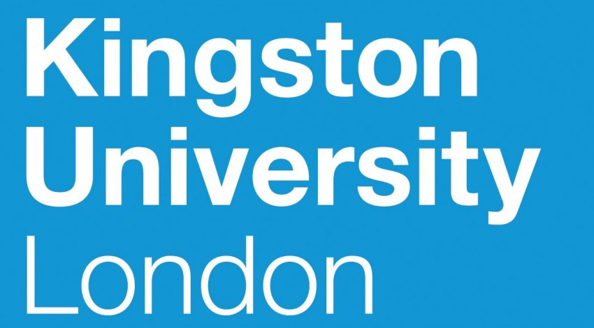 Kingston University - London, England