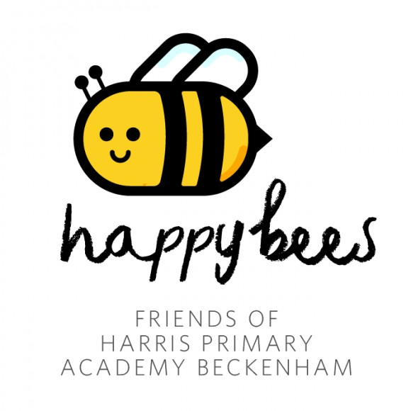 happy-bees-fb-logo-04