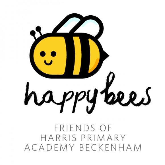 happy-bees-fb-logo-04