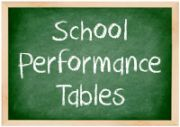 School-Performance-Tables