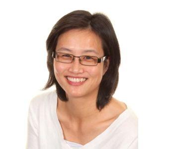 Mrs Mo