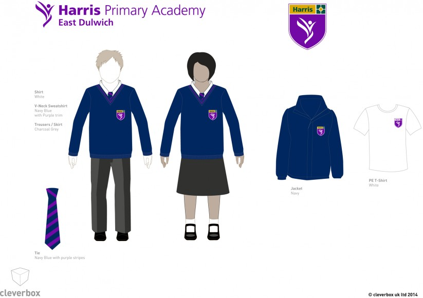 14890_Harris-Primary-EastDulwich_Uniform-Boards_Chosen1