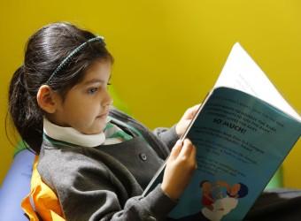Harris_Primary_Academy_Haling_Park26