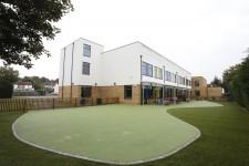 Harris_Primary_Academy_Haling_Park01