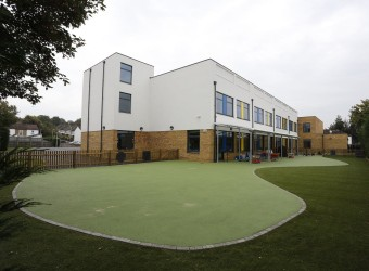 Harris_Primary_Academy_Haling_Park02