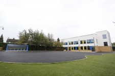 Harris_Primary_Academy_Haling_Park03