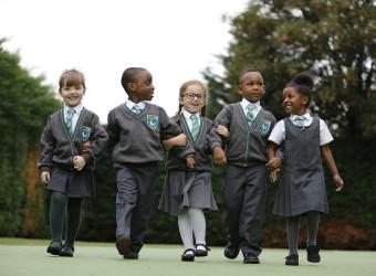 Harris_Primary_Academy_Haling_Park50