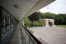 Harris Kenley Building (48)
