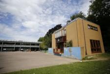 Harris Kenley Building (31)