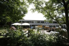 Harris Kenley Building (10)