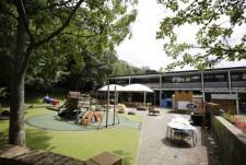 Harris Kenley Building (11)
