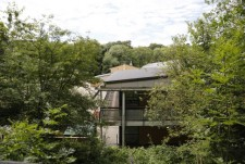 Harris Kenley Building (3)