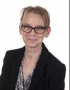 Mrs G Woolland