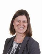 Ms R Bowern