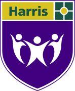 HPAPL_Badge