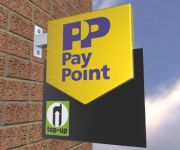 paypoint logo for website