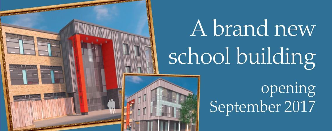 Brand_New_School