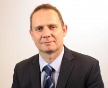 Andy Barr Principal