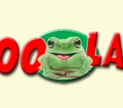 National Sciene Week - Zoolab!