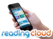 reading cloud app