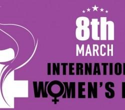 HABE Celebrates International Women's Day