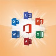 Office 365 Apps