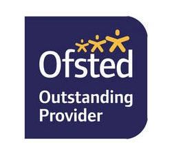 HABE Officially 'Outstanding' Ofsted 2017