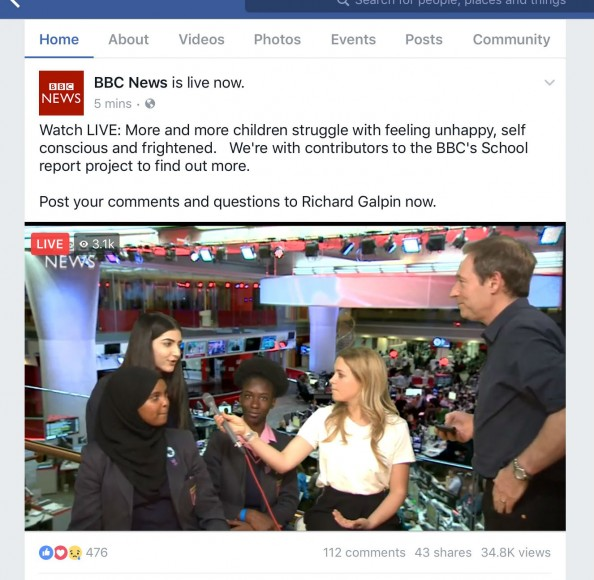BBC School Report (9)