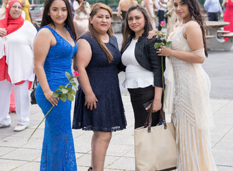 Graduation2017 486