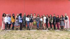 Hab6 graduation2017 094