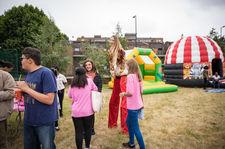 Summer fair2017009
