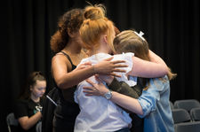 Gcse results2017 032