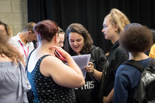 Gcse results2017 092