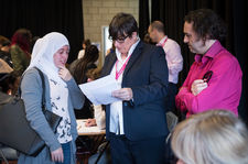 Gcse results2017 136