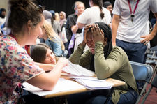 Gcse results2017 152