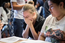 Gcse results2017 173