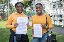 Gcse results2017 186