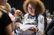 Gcse results2017 190