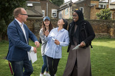 Gcse results2017 207