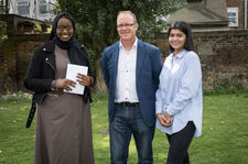 Gcse results2017 208