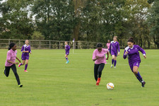 Habfootball17 008 web