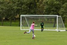 Habfootball17 030 web