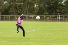 Habfootball17 031 web