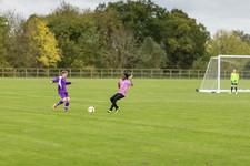 Habfootball17 041 web